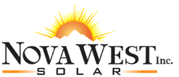 Professional solar power installers in Fresno