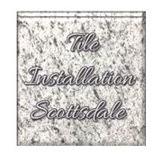 Tile Installation Scottsdale